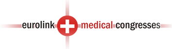 Eurolink Medical Conferences Logo