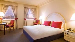 Vibe Savoy Hotel Melbourne (*)