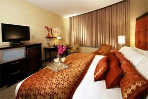 Amalfi Hotel-15 rooms (*)