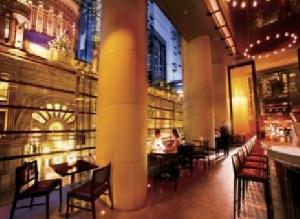 Hilton Sydney (*)