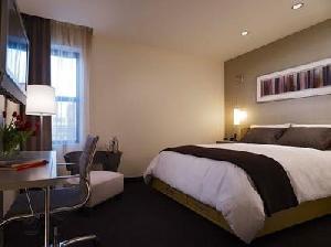 Hotel Felix (*)