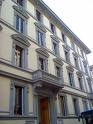 Annabella Hotel Florence (*)