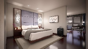 Ivy Boutique Hotel (*)