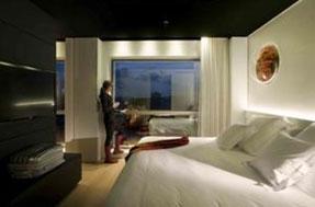 Barcelo Hotel Sants  (*)