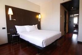 Hotel Vilamari  (*)
